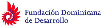 Fundacioon Dominincana de Deasarrollo