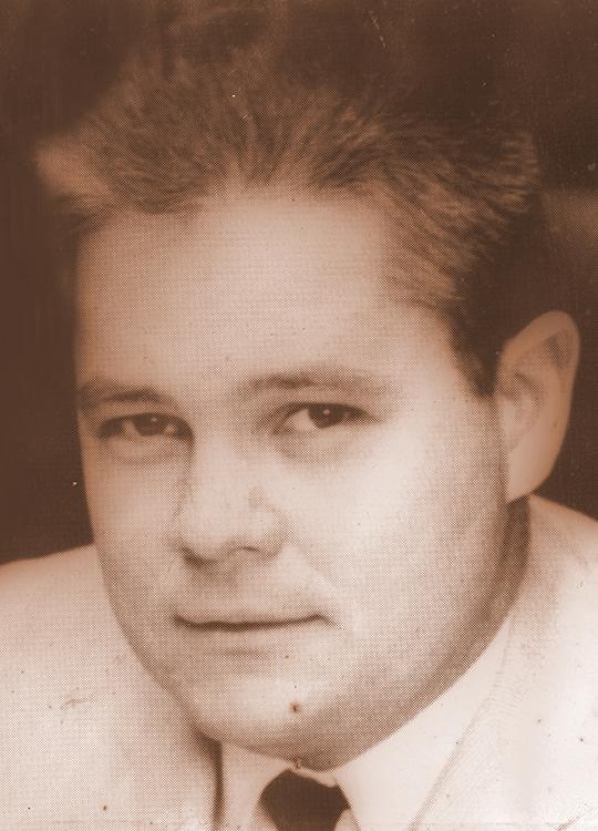 Alejandro-E.-Grullon-1971-1972