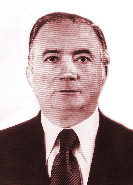 Andres-A.-Freites-1977-1978