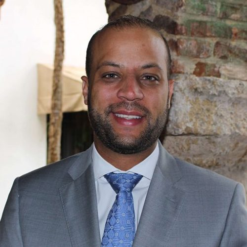 Carlos Camilo