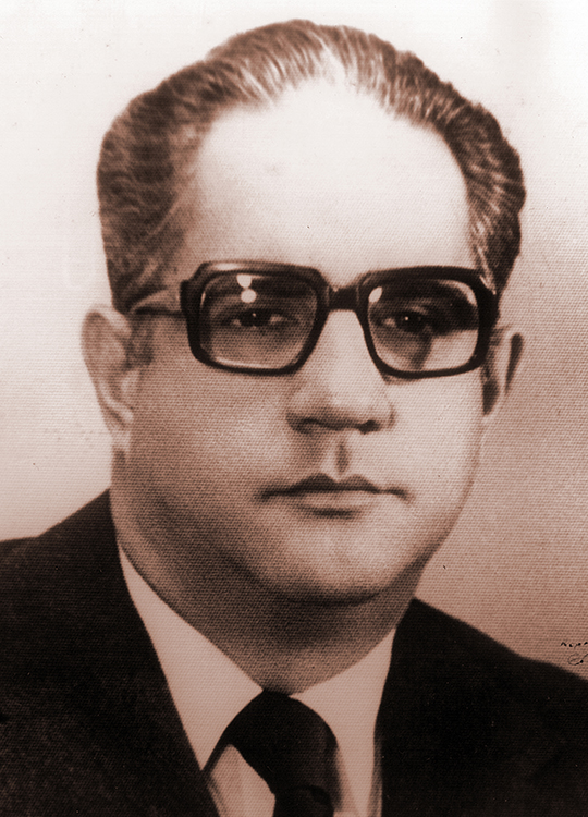 Eduardo-Fernandez-P.-1976-1977