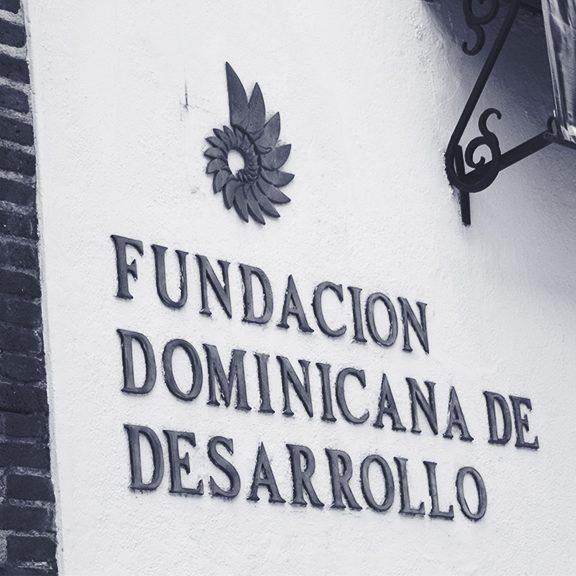 Foto FDD