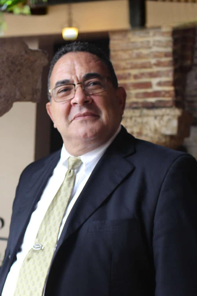 Gilberto Vittini