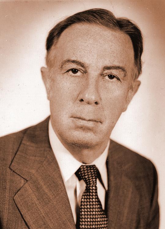 J.-Enrique-Armenteros-1978-1979