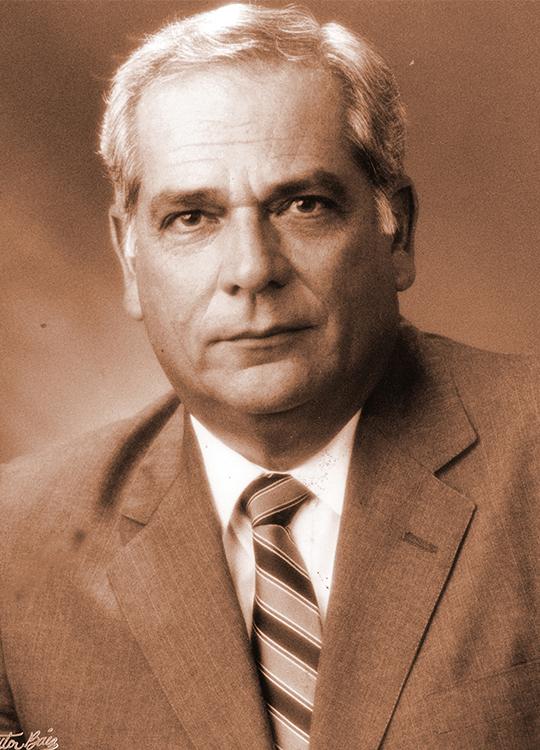 Jose-A-Leon-1985-1986
