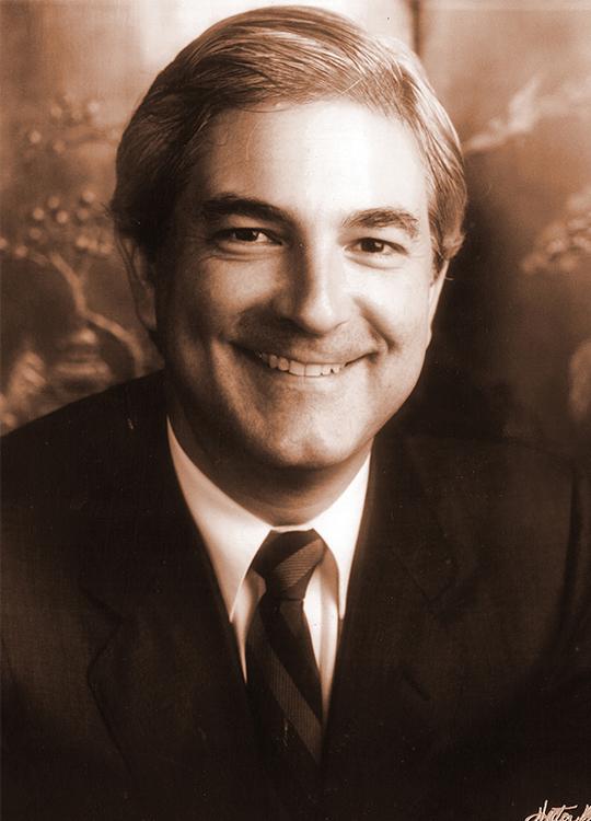 Jose-Vitienes-C-1984-1985