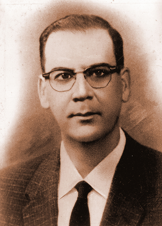 Jose-armenteros-1966-1968
