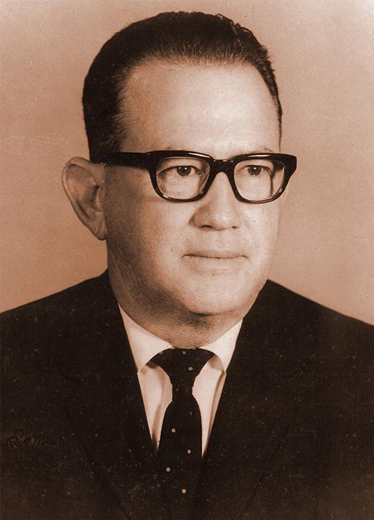 Luis-Jose-Alvarez-1968-1969