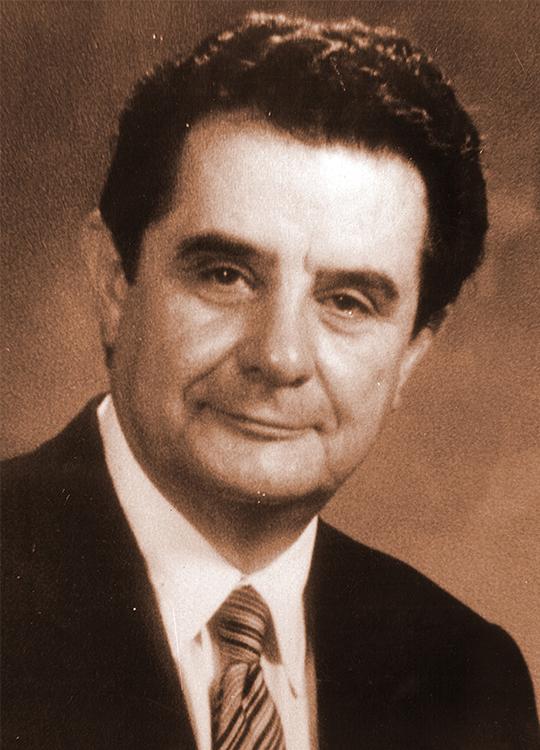 Manuel-Diez-1982-1983