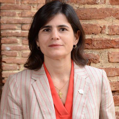 María del Carmen Ramos
