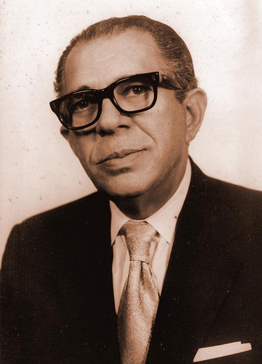 Mariano-Auffant-P.-1972-1973