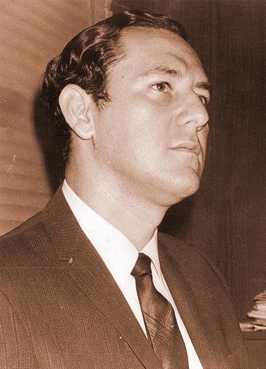 Miguel-A.-Guerra-1969-1970