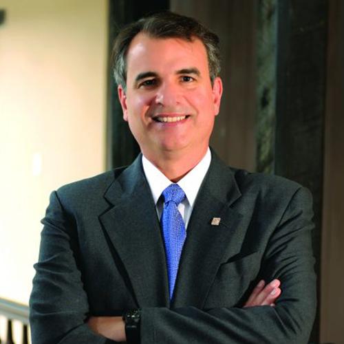 Ramón Franco Thomén
