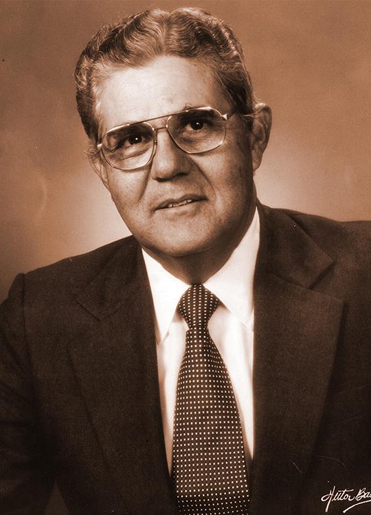 Ramon-Baez-Romano-1983-1984