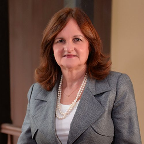 Susana Reid Baquero