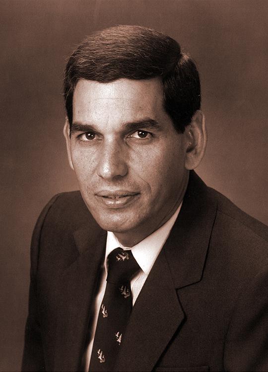 Alfonso-Aguayo-1987-1988