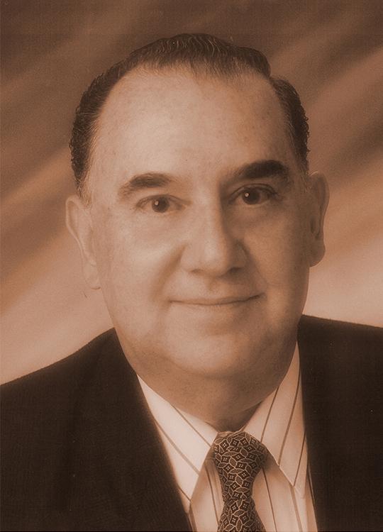 Armando-Armenteros-1995-1996