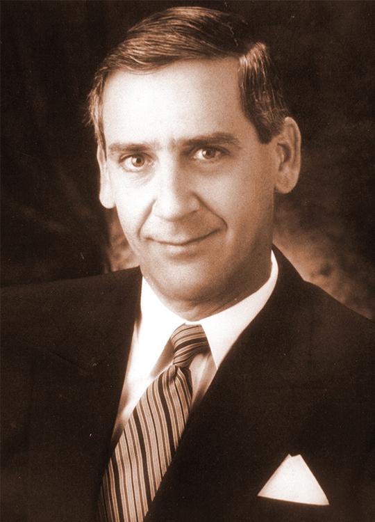Cesar-armentero-iglesisas-1992-1993