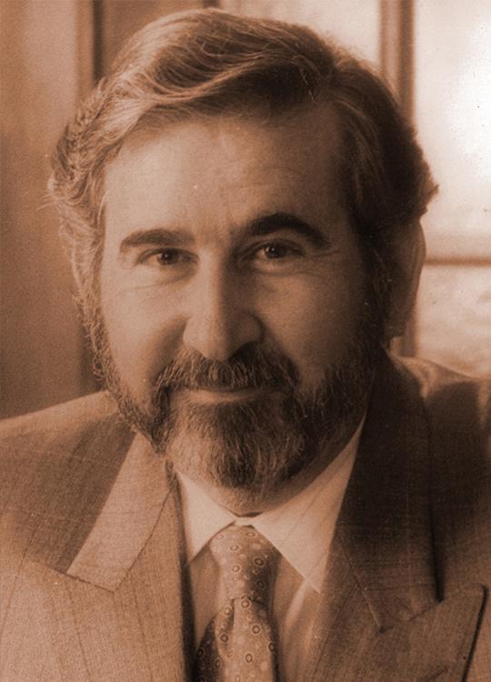 Ernesto-Armenteros-1989-1990