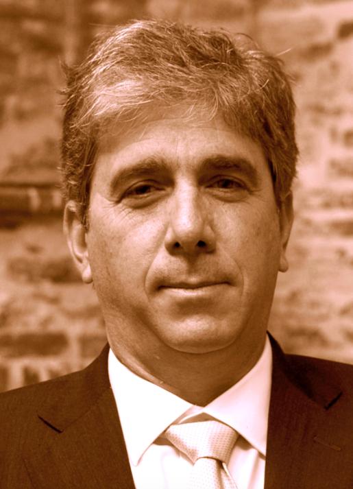 Ernesto E. Armenteros