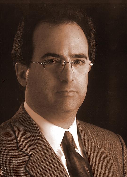 Fernando-Garcia-C-2001-2002