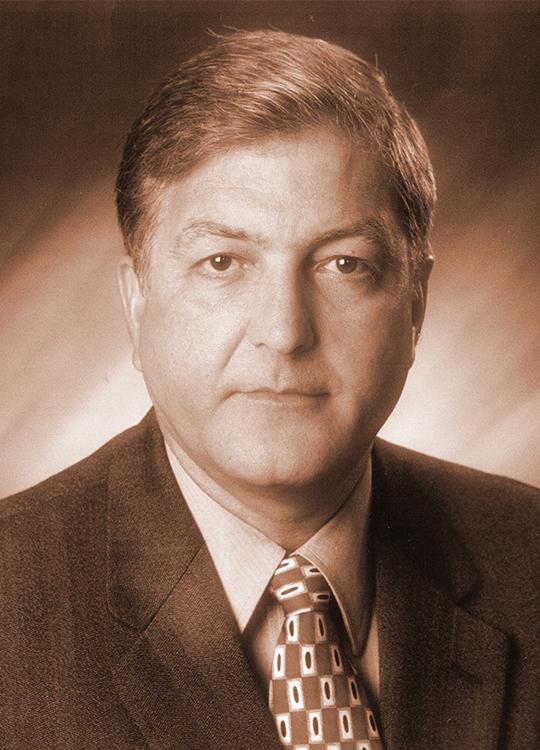 Francisco-A-Rodriguez-1996-1997
