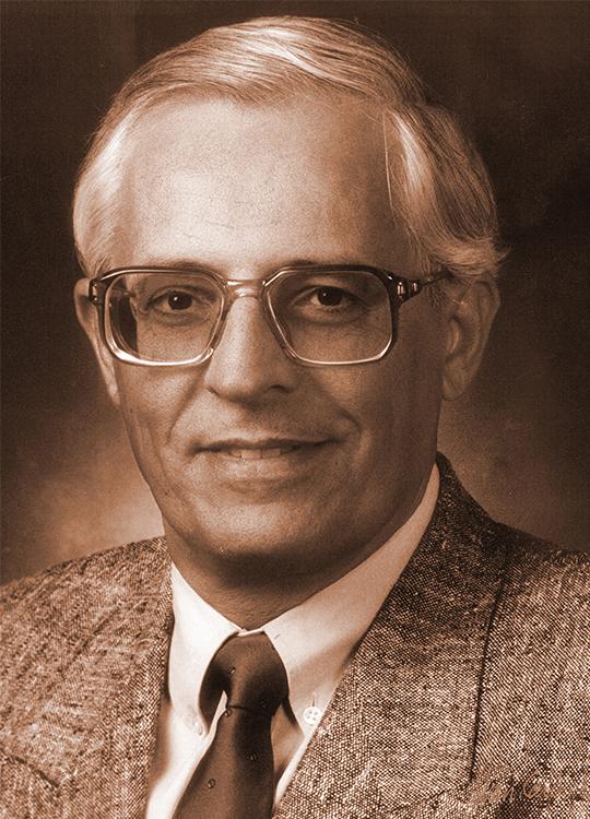 Juan-Alorda-Thomas-1994-1995