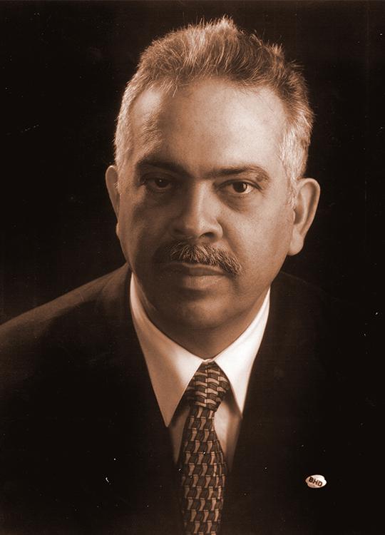 Luis-Molina-Achercar-1998-1999