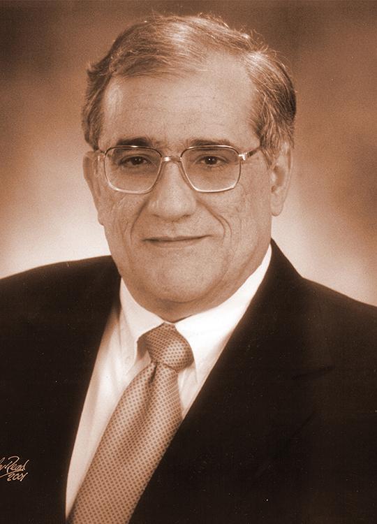 Mario-Davalos-1999-2000
