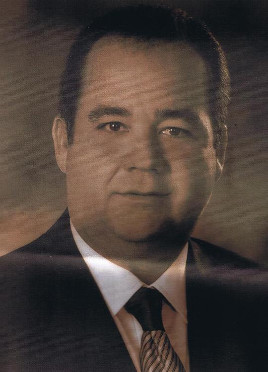 Osvaldo-Brugal-2005-2008