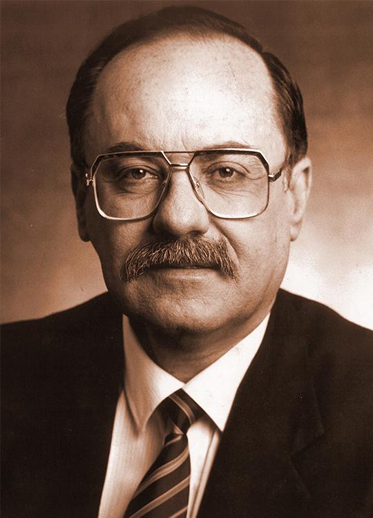Renzo-seravalle-1988-1989