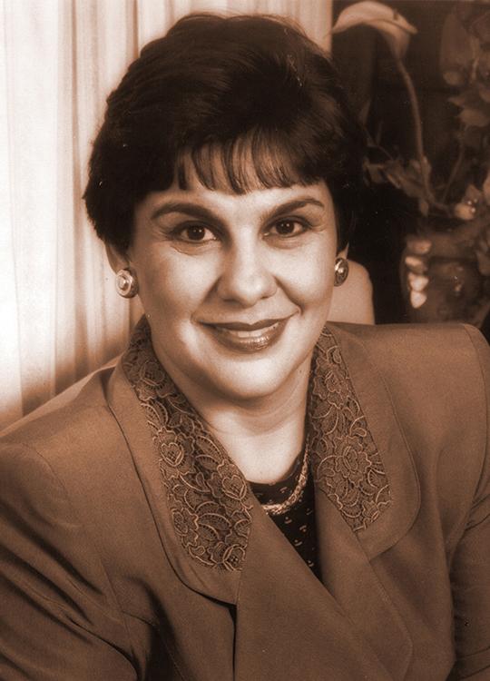 Vivian-Lubrano-de-Castillo-1990-1991